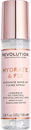 revolution-hydrate-fix-fixalo-sprays9-png