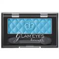 Rimmel Glam Eyes Szemhéjpúder