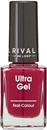 rival-de-loop-ultra-gel-nail-colours9-png
