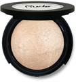 Rude Cosmetics Baked Highlighter