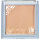 s-he stylezone Compact Powder