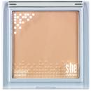 s-he-compact-powders-jpg