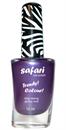 safari-nail-polish-koromlakk-png