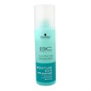 schwarzkopf-bc-bonacure-hairtherapy-amino-cell-rebuild-moisture-kick-spray-conditioner-jpg