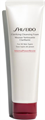 Shiseido Defend Clarifying Cleansing Foam