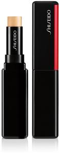 Shiseido Synchro Skin Correcting Gelstick Concealer Korrektor Stift