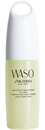 shiseido-waso-quick-matte-moisturizer-oil-frees9-png