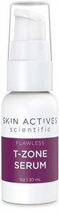 Skin Actives T-Zone Szérum