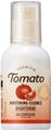 Skinfood Premium Tomato Whitening Essence