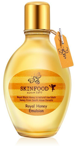 Skinfood Royal Honey Emulsion