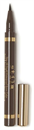 stila-stay-all-day-waterproof-brow-colors9-png