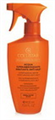 Collistar Supertanning Water Moisturizing Anti-Salt