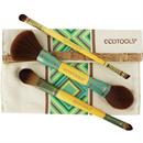 szerk-alatt-ecotools-boho-luxe-duo-brush-sets9-png