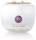 tatcha-the-silk-creams9-png
