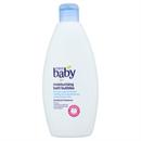tesco-baby-hidratalo-baba-habfurdo-jpg