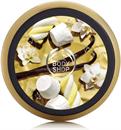 the-body-shop-vanilla-marshmallow-testradirs9-png