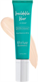 Thrive Causemetics Buildable Blur CC Cream Broad Spectrum SPF35
