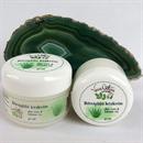 VeraNatura Bőrtápláló Kézkrém - Aloe Vera & Babassu Vaj