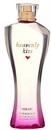 victoria-s-secret-heavenly-kiss-edp1s-png