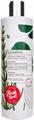 Vis Plantis Herbal Vital Care Fenugreek Erősítő Sampon