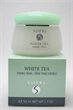 Sofri White Tea Sensible Cream