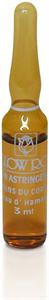 Yellow Rose Ampulla Lotion Astringente (B) Összehúzó, Feszesítő Hatású Ampulla