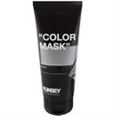 yunsey-color-mask-hajpakolass9-png