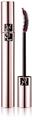 Yves Saint Laurent Mascara Volume Effet Faux Cils