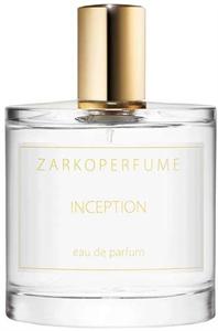 Zarkoperfume Inception EDP