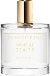 Zarkoperfume Molecule 234·38 EDP