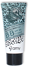 aamy-miracle-skin-perfector-daily-moistirizer-bb-cream1s9-png