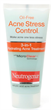 Neutrogena Acne Stress Control 3 In 1 Hydrating Acne Treatment