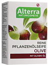 alterra-szappan-oliva-javitva1s-png