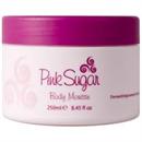 aquolina-pink-sugar-hidratalo-testapolo-hab-jpg