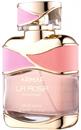 Armaf La Rosa EDP