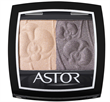 Astor Pure Color Duo Szemhéjpúder