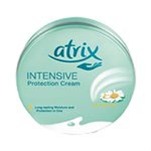 Atrix Intensive Protection Cream Camomile