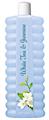 Avon Fehér Tea és Kék Jázmin Habfürdő