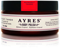 Ayres Midnight Tango Body Polish Testradír