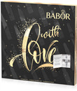 babor-adventi-ampulla-naptar-2020s9-png