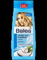 Balea Jeden Tag Shampoo Cocos