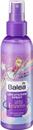 balea-little-princess-fesulest-konnyito-sprays9-png