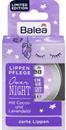 balea-over-night-ajakapolos9-png