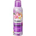 Balea Paradiesblüten Deo Spray