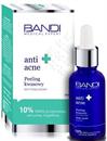 bandi-anti-acne-acid-peels9-png
