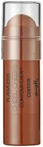 Barry M Chisel Cheeks Contour Cream - Contour