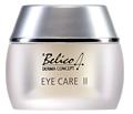 Belico Eye Care II High-Tech Szemkontúr Kezelés Argirelinenel