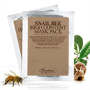 Benton Snail Bee High Content Mask Pack (régi)