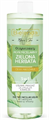 Bielenda Green Tea Micellás Víz