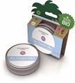 Coconutoil Cosmetics Bio Cream Deo